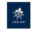 cmwzhp