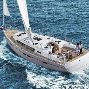 sail0